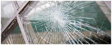 Neath Smashed Glass
